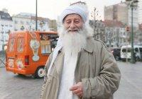 В Париже арестован «самый старый джихадист Бельгии»