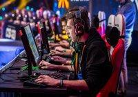 В России появятся первые тренировочные базы для геймеров