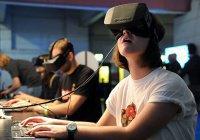Виртуальная реальность делает детей более сопереживающими