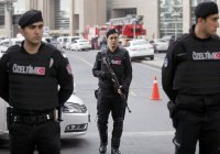 Предполагаемый куратор убийцы посла Карлова задержан в Турции