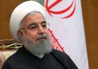 Президент Ирана вступился за Telegram