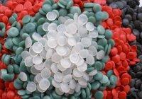 Ученые: Люди неосознанно едят пластмассу