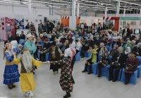 VIII Межрегиональный форум «Мусульманский мир» стартовал в Перми