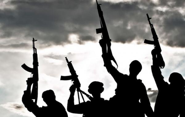 В Ташкенте обсудили борьбу с терроризмом в странах ШОС.