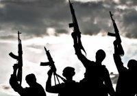 ФСБ: самая опасная террористическая группировка – не ИГИЛ