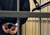Жителю Ханты-Мансийска грозит тюрьма за дружбу со сторонником ИГИЛ