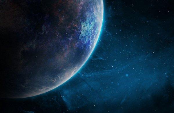 В действительности исчезновение Вселенной покажется человечеству медленным