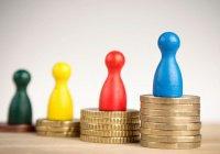 У финансово успешных людей нашли физиологическую особенность
