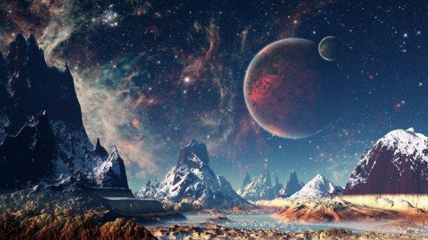 Разработка может взаимодействовать с каменными экзопланетами с атмосферами — самыми перспективными объектами для поиска жизни, которая похожа на земную
