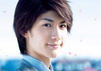 В Японии советуют не брать на работу красивых людей