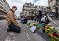 В ООН назвали количество терактов в 2017 году