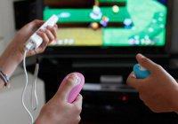 В США многодетный отец собрал игровую приставку с «живой батарейкой» (ВИДЕО)