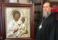 Назарбаев сделал христианам Казахстана ценный подарок