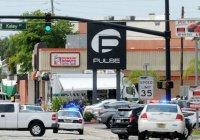 Пострадавшие в теракте в Орландо подали в суд на Google, Facebook и Twitter