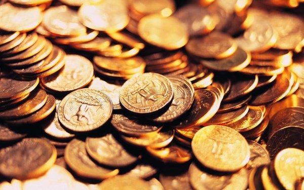 10 швейцарских франков признаны самой красивой купюрой вмире