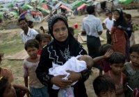 СМИ: Мьянма закрыла границу для бежавших в Бангладеш мусульман