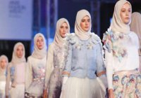 Саудовская Аравия впервые примет неделю моды