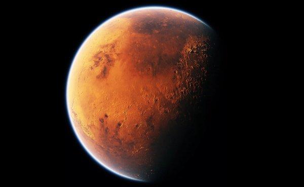 Уже к середине 21-го века появятся технологии, позволяющие построить космический лифт Земля-Луна