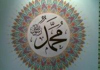 Какие удивительные действия совершил Пророк (ﷺ) сразу после своего рождения?