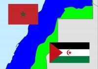 Зреет конфликт между Марокко и Сахарской арабской республикой