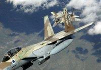 Эксперт: Израиль пытается поссорить Россию и Иран