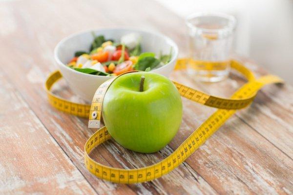 Ожирение вызывают особенные бактерии— ученые