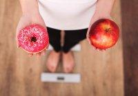 В США разработали бюджетную диету без запретов