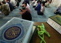 Мусульманские регионы оказались самыми «здоровыми» в России