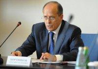 ФСБ: с начала года в России предотвращено 6 терактов