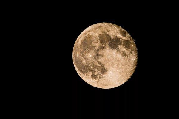 К 2062 году намечен перевод лунного объекта на замкнутую систему жизнеобеспечения