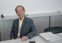 Старейшим мужчиной планеты стал японец