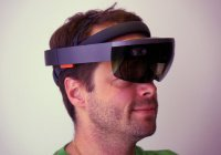 Акушеров учат принимать виртуальные роды