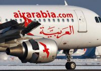 Жители Чечни отправятся в Хадж прямым авиарейсом из Грозного