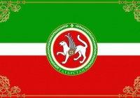 Сайт об истории Татарстана запустили к 100-летию республики