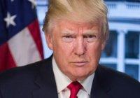 Трамп посоветовал России готовиться к ракетным ударам