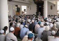 Религиозных лидеров привлекут к борьбе с коррупцией в Казахстане