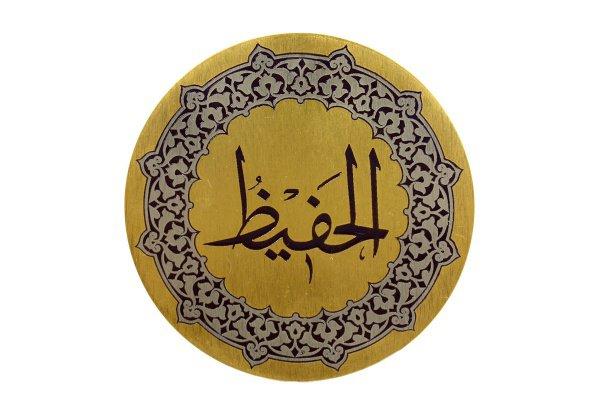 Прекрасные имена Аллаха: «Аль-Хафид»