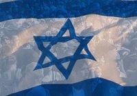 Исследование: Европу захлестнула волна антисемитизма