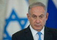 Нетаньяху дали шанс, остальным это не поможет
