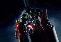 Актеры новых «Мстителей» работали с поддельными сценариями