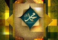 О дозволенности просить помощи у Посланника Аллаха (ﷺ)