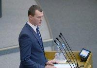 Россиянам посоветовали не ездить в Турцию и Египет
