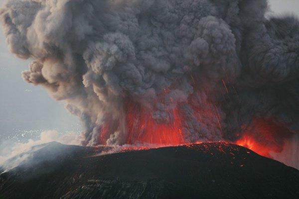 Приложение вулкан Дрожжаное скачать Приложение казино вулкан Нега download