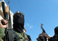ООН: террористическая угроза никогда не была настолько глобальной