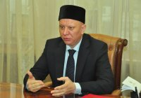 Мусульмане России смогут обучаться в религиозных вузах Узбекистана