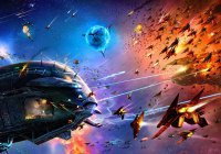 Эксперты разработают правила космической войны