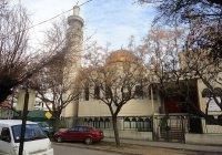 В Чили отреставрировали одну из старейших мечетей