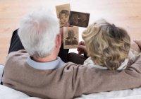 Исследование: Счастливы в браке только небогатые люди