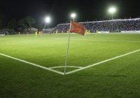 Теракт на футбольном матче в Сомали, есть жертвы