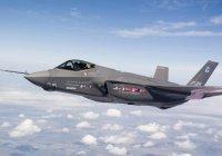 СМИ: США определили цели для авиаударов в Сирии
